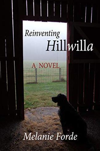 Reinventing Hillwilla by Melanie Forde