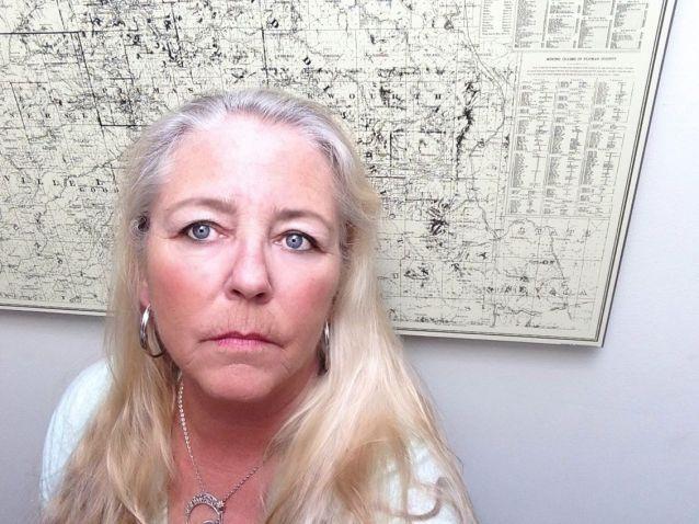 Sarah Margolis Pearce - author