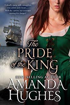 https://www.amazon.com/Pride-King-Bold-Women-Century-ebook/dp/B0056QJOVE/ref=sr_1_2?crid=2W4S11HRP85JZ&keywords=the+pride+of+the+king&qid=1552595841&s=digital-text&sprefix=the+pride+of+the+king%2Cdigital-text%2C165&sr=1-2