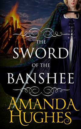 https://www.amazon.com/Sword-Banshee-Bold-Women-Century-ebook/dp/B00BB0NR9E/ref=sr_1_1?keywords=the+sword+of+the+banshee&qid=1552594298&s=digital-text&sr=1-1