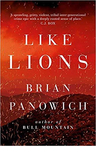 Like Lions