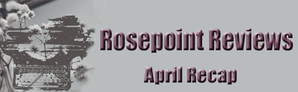 rosepoint-reviews-april-rec