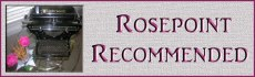 Rosepoint Recommended