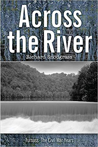 Across the River by Richard Snodgrass