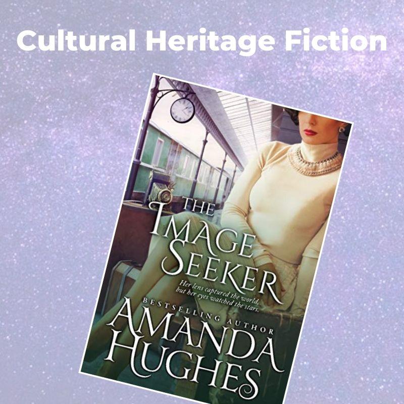 #culturalheritage