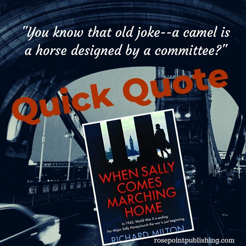 Quick Quote
