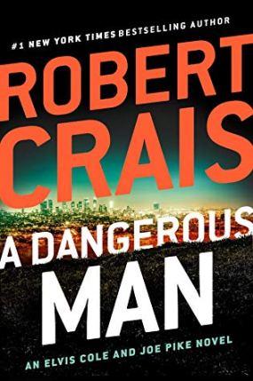 a dangerous man-GR