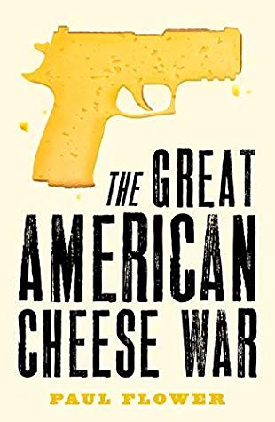the gr american cheese war-GR