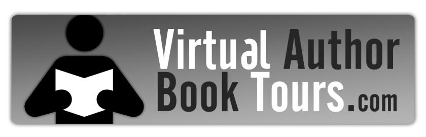 Virtual Author Book Tours.com