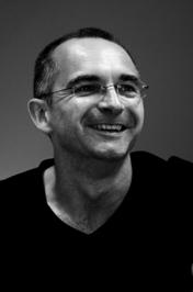R N Morris - author