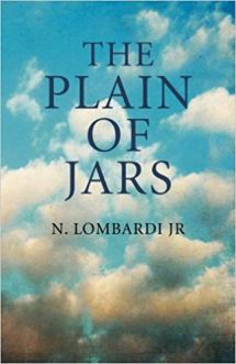 The Plain of Jars by N. Lombardi Jr