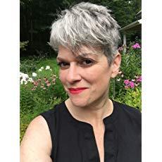 Kristan Higgins - author