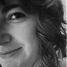 Marina Raydun - author