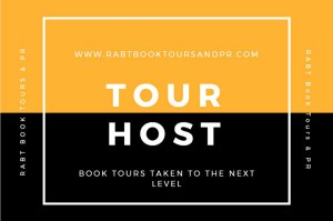 RABT Book Tours
