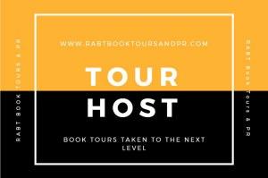 RABT Book Tours