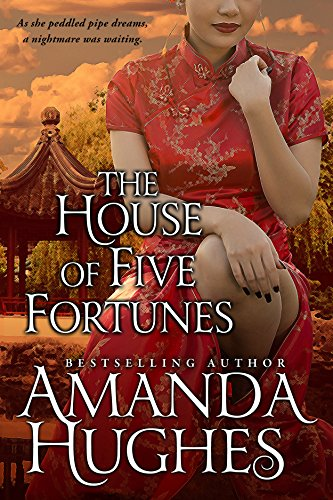 The House of Five Fortunes