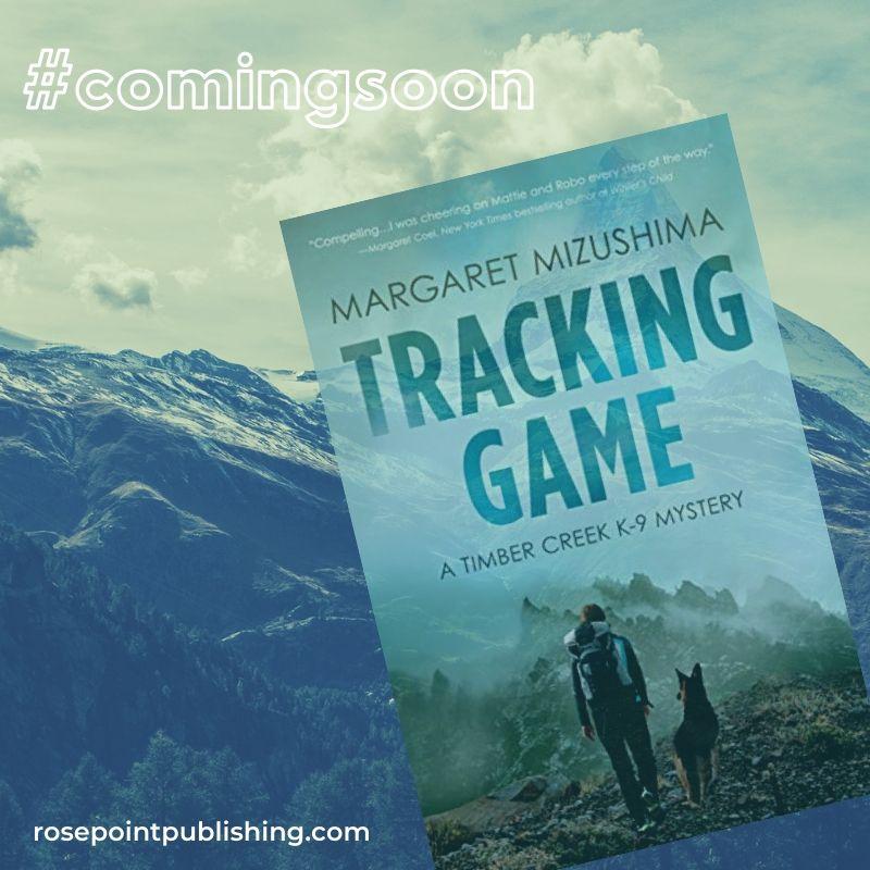 #coming soon