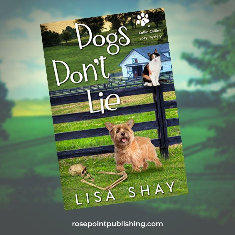 #nextup - Dogs Donn't Lie