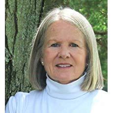 Laurien Berenson - author