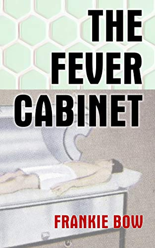 the fever cabinet