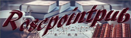 Rosepointpub