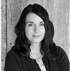 Susan Furlong - author