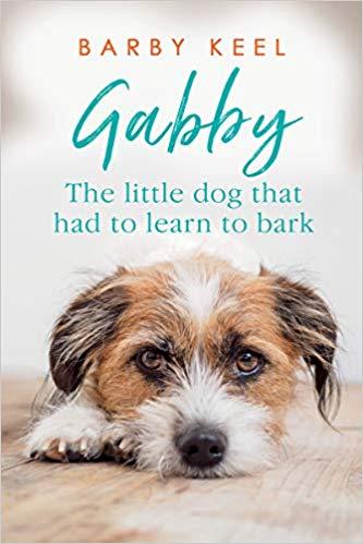 Gabby by Barby Keel