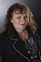 Lynn Cahoon - author