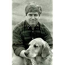 David Rosenfelt - author