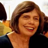 Mary Daheim - author