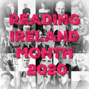 Reading Ireland 2020