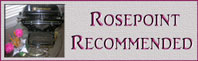 Rosepoint Publishing recommended