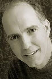 Rick Adamson - narrator