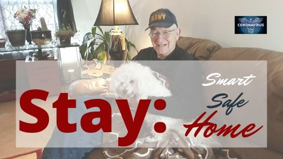 Stay: Smart, Safe, Home