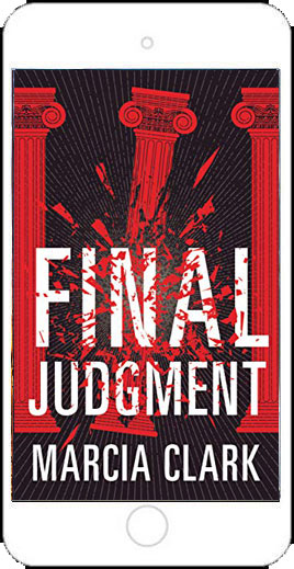 Final Judgment by Marcia Clark