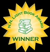 N.N. Light Book Award Winner