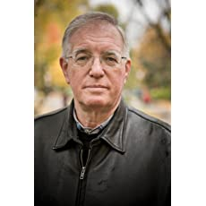 Phillip Margolin - author