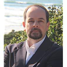 Joseph Reid - author