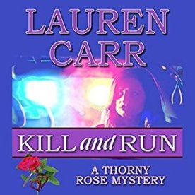 kill-and-run-audio-book_1