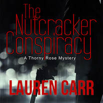 nutcracker-conspiracy-audio-book-cover