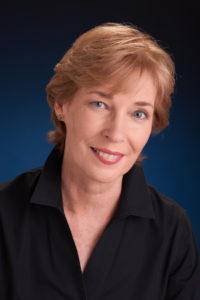 Suzanne Trauth