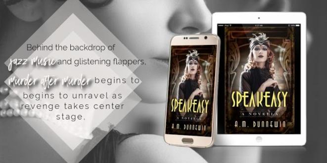 speakeasy-banner