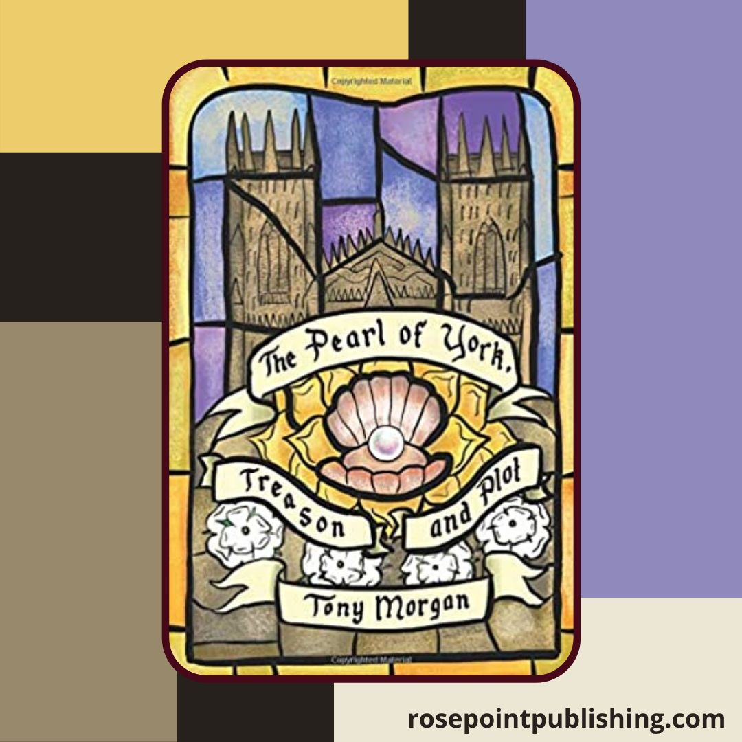 The Pearl of York