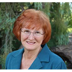 Wanda E Brunstetter - author