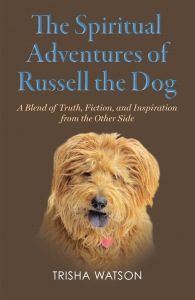 The Spiritual Adventures of Russell the Dob