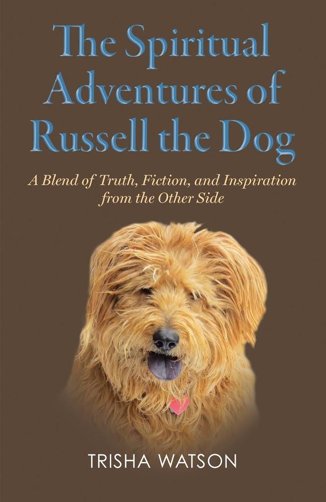 Dogsandpals Rosepoint Publishing