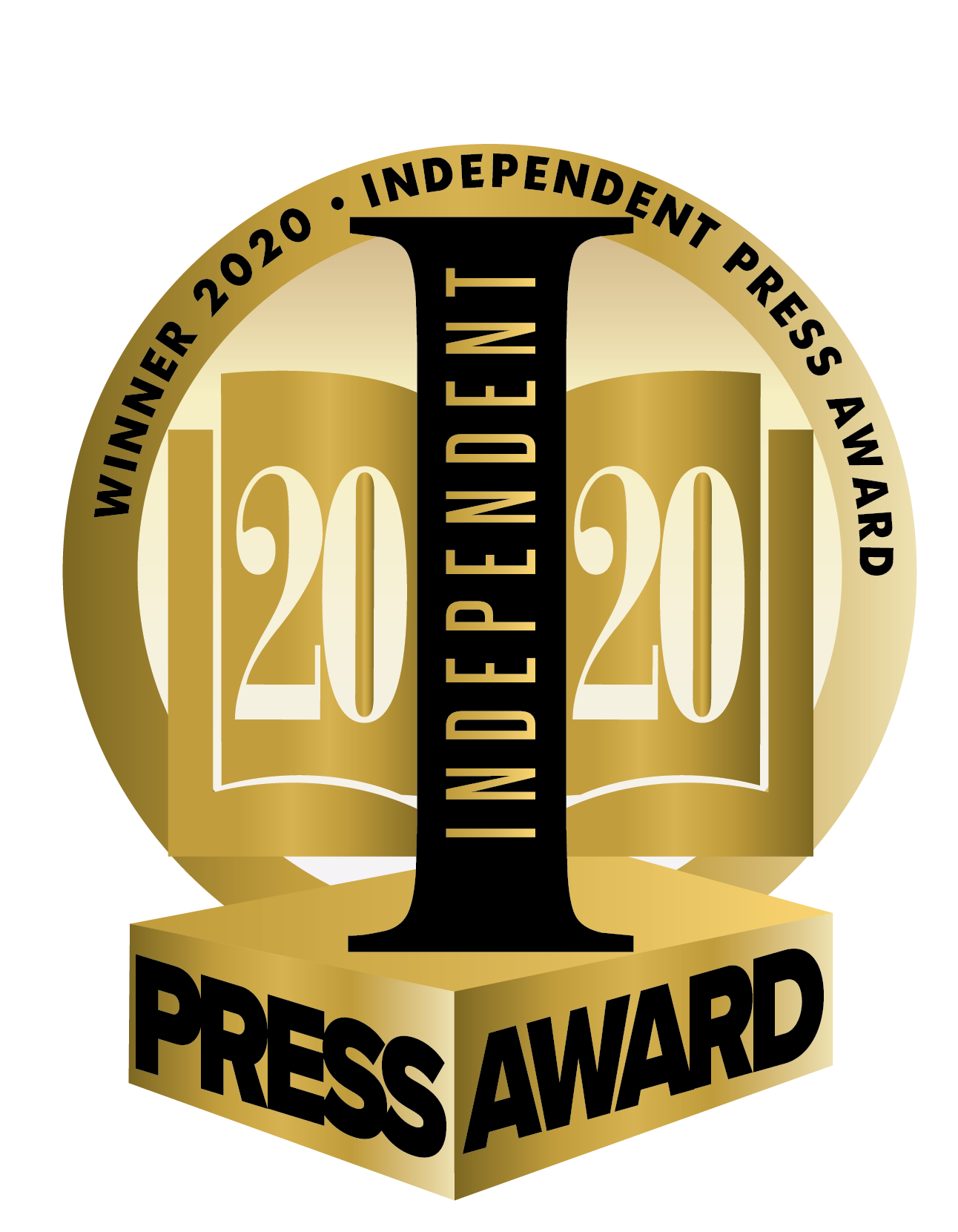 2020 Press Award-Winner Independent Press