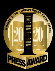 2020 Press Award-Winner Independent Press