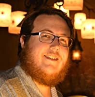 Jacob D Miller - author