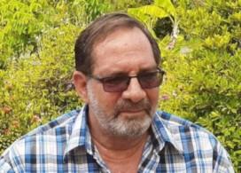 N Lombardi Jr - author